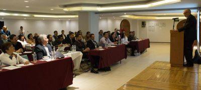 Sader impulsa el desarrollo de la bioeconomía en el campo
