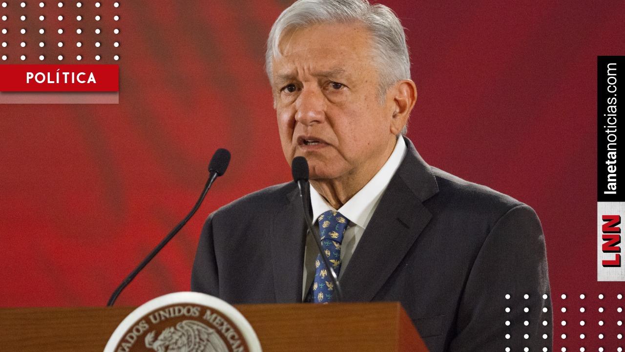 AMLO informa sobre la Guardia Nacional: Minatitlán, bien; Tijuana, no tanto