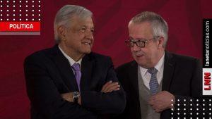 AMLO y Urzúa se reunirán este jueves; atenderán proyectos estratégicos. Noticias en tiempo real