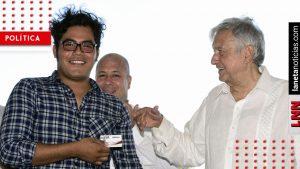 INE avala entrega de tarjetas del Bienestar en periodo electoral. Noticias en tiempo real