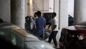 Sorprenden a hombre en su casa y lo ejecutan mientras dormía en Chihuahua. Noticias en tiempo real