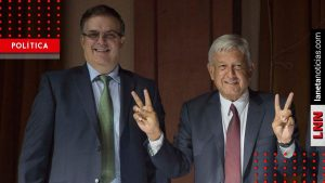 Pompeo y Marcelo Ebrard se reunirán en Washington para tratar crisis migratoria. Noticias en tiempo real