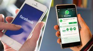 Descubre cómo saber si alguien visitó tu perfil de Facebook o WhatsApp. Noticias en tiempo real