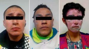 Detienen a payasos por supuesto intento de secuestro a menores de edad. Noticias en tiempo real