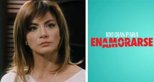 ¡Ni Televisa, ni TV Azteca! Silvia Navarro regresa a la pantalla con Telemundo. Noticias en tiempo real