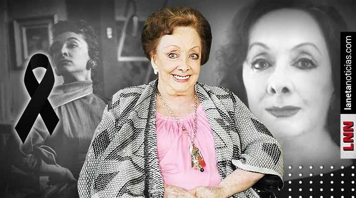 Mercedes Pascual