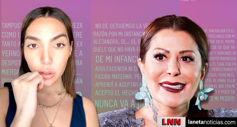 Frida Sofía