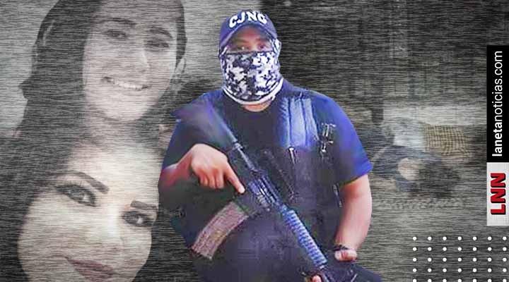 CJNG manda mensaje tras ejecución de 2 mujeres en Guerrero (FOTO). Noticias en tiempo real