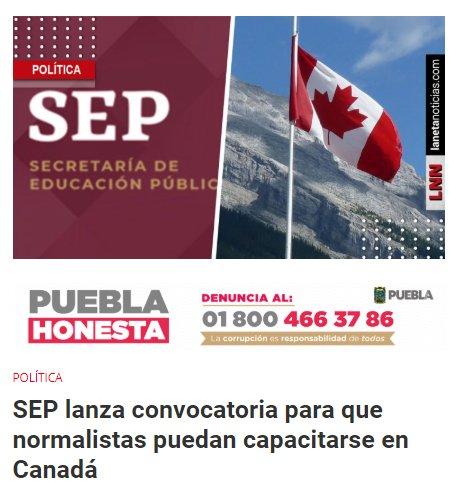 SEP Universitarios