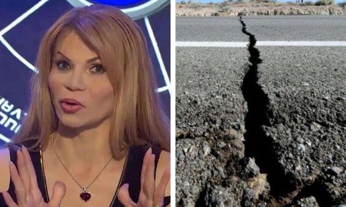 Mhoni Vidente sorprende al acertar otra catástrofe natural, conoce los detalles. Noticias en tiempo real
