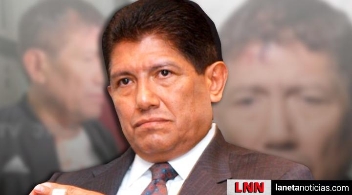 Televisa manda mensaje a Juan Osorio tras violento robo en CDMX. Noticias en tiempo real