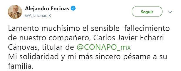 Carlos Echarri Cánovas