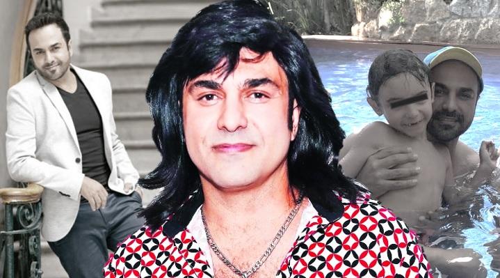 Albertano: la triste situación familiar del comediante de Televisa