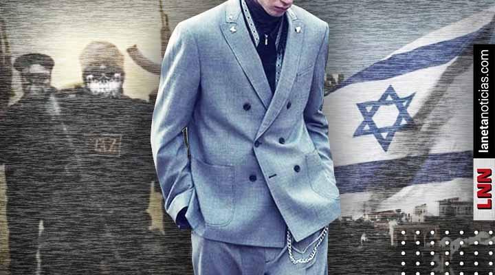 El entrenamiento militar israelí que explica el poderío de Los Zetas
