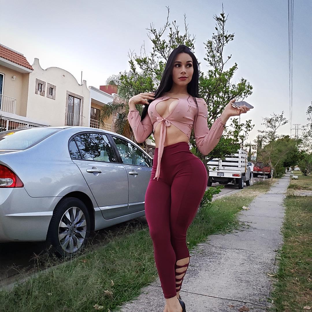 Yuliett Torres