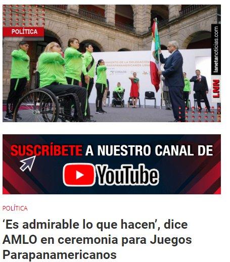 'Dólares decomisados por FGR irán a beca para deportistas', asegura AMLO