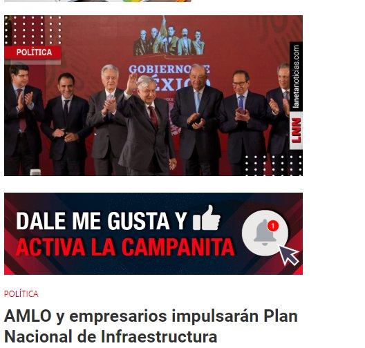 AMLO se reúne con Claudio Descalzi; celebra compromiso de ENI con México