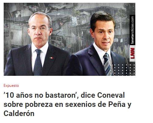 Peña Nieto privatización