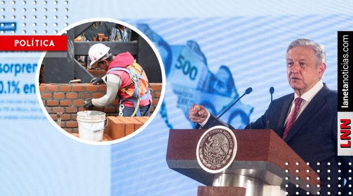 Actividad industrial en México presenta signos de recuperación en junio: Inegi