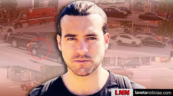 Defensa de Pablo Lyle conseguiría libertad del actor ¿con testigo sorpresa?. Noticias en tiempo real