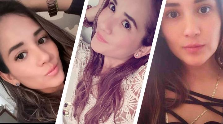 Familiares buscan a Judith Abigail; desapareció en Puebla el 8 de agosto