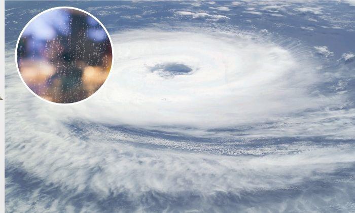 Difunden cifras de la tragedia en Bahamas tras el paso del huracán Dorian. Noticias en tiempo real