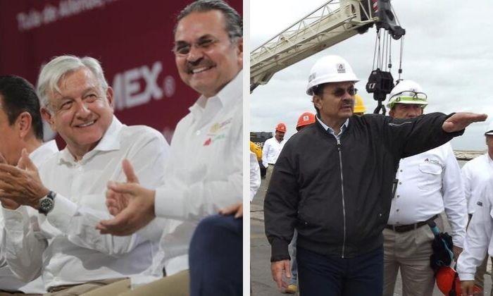¿Cómo se benefició el petróleo mexicano con el atentado en Arabia Saudita?. Noticias en tiempo real