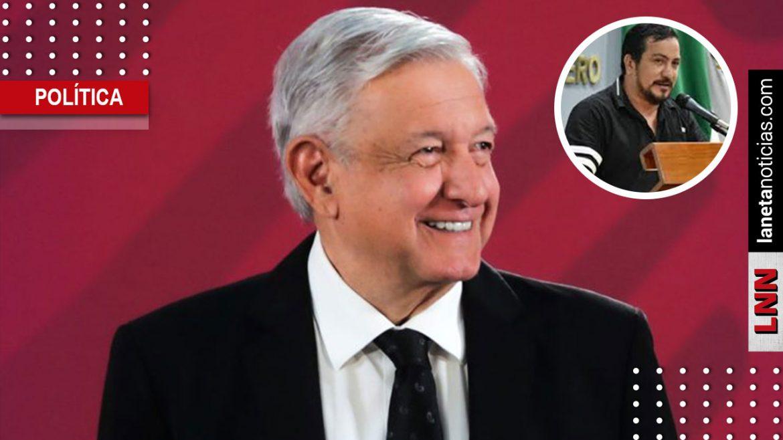 Diputado de Morena propone reelección de AMLO: ¿qué opina el presidente?