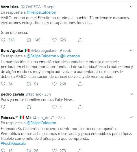 'Hay problemas de ingobernabilidad', dice Calderón por agresión a militares