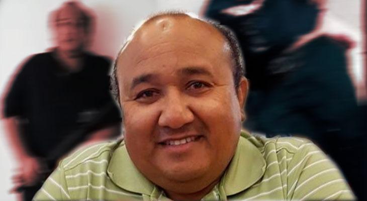 CJNG: la cruel muerte del Comandante Cedro de la Policía Estatal de Quintana Roo. Noticias en tiempo real