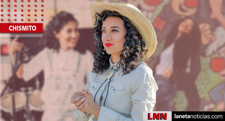 El día que detuvieron a Flor Amargo de La Voz México por cantar en el Metro