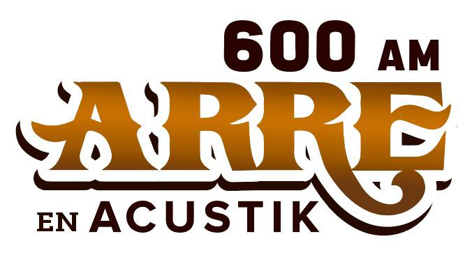 La 1150 AM de CDMX ahora será Acustik RadioLa 1150 AM de CDMX ahora será Acustik Radio