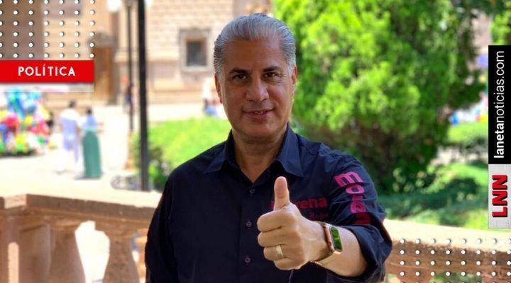 Rojas Díaz Durán