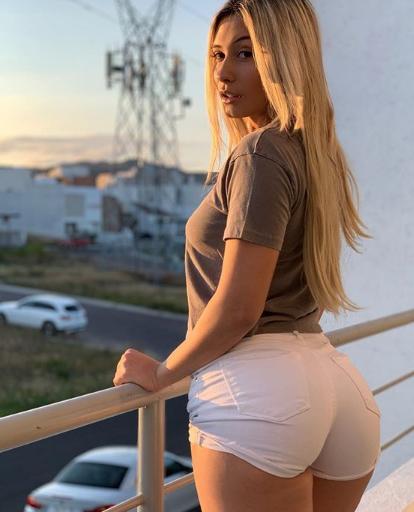 Issa Vegas
