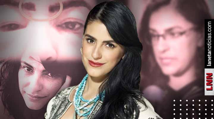 Liz Gallardo: el martirio de la actriz tras fatídico tratamiento estético