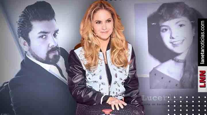 Desmienten a Lucero en De primera mano sobre polémico catálogo de Televisa