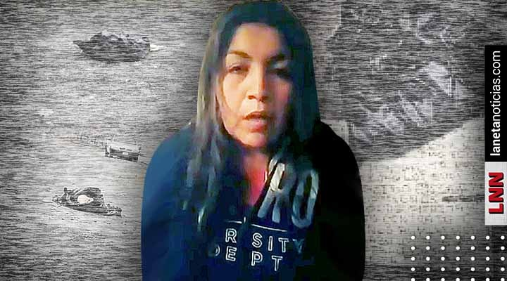 Esmeralda: el brutal asesinato de mujer a manos del Cartel del Noreste