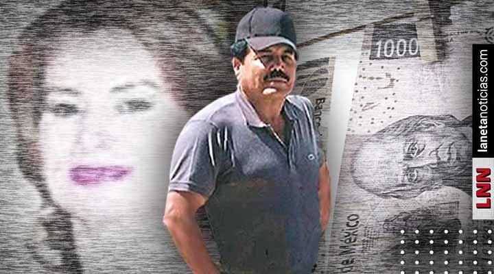Blanca: la tragedia de la poderosa mujer vinculada al Cartel de Sinaloa