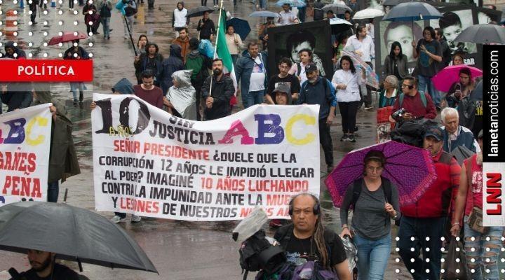Guardería ABC