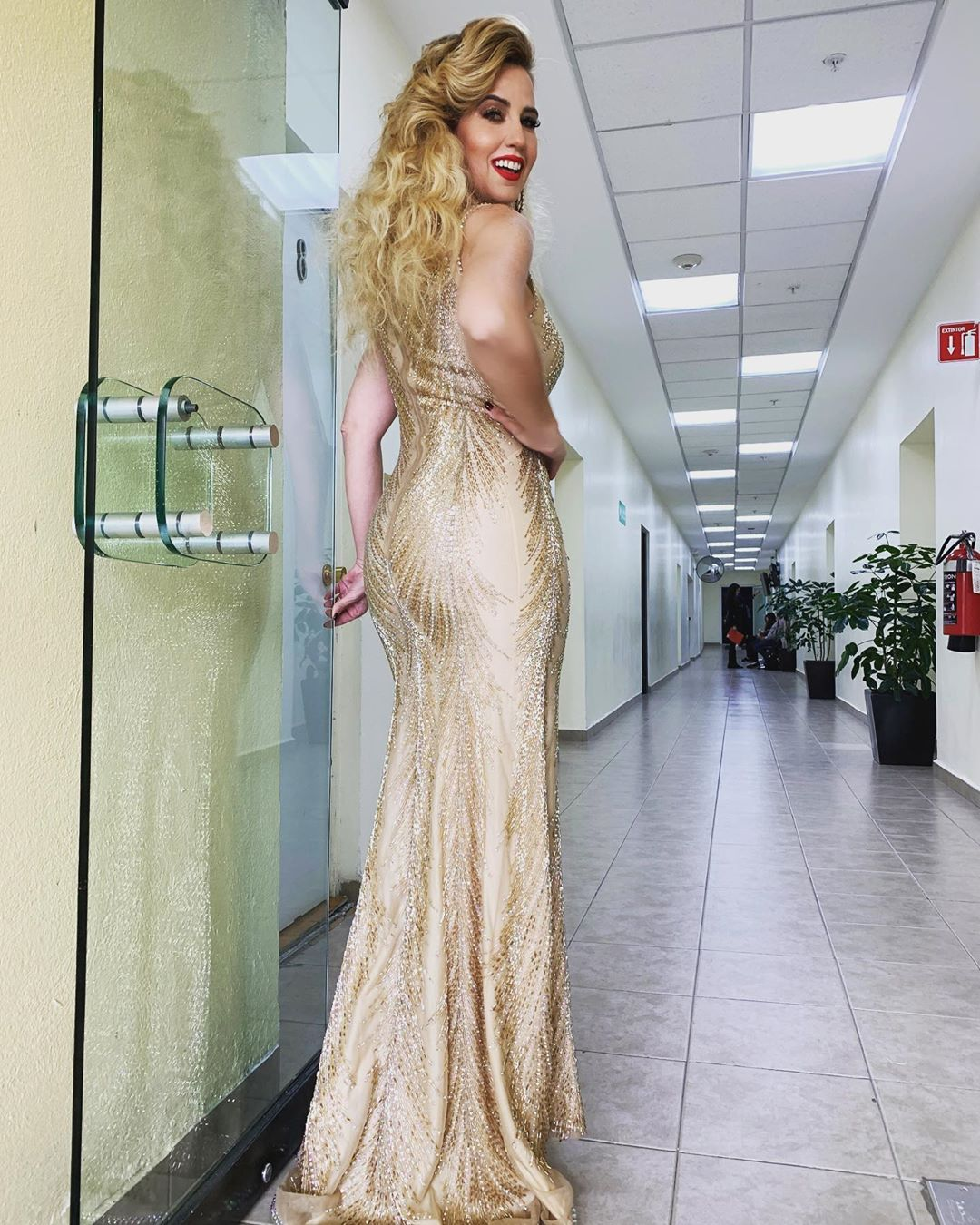 Raquel Bigorra 1