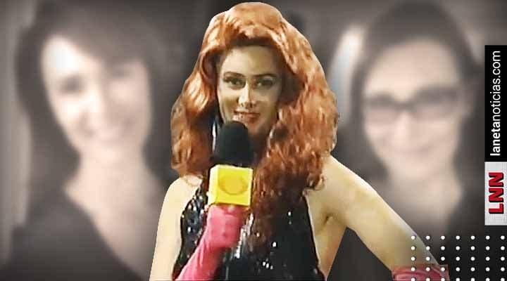 Nicky Mondellini: así luce la actriz que hizo a Mística en María Mercedes