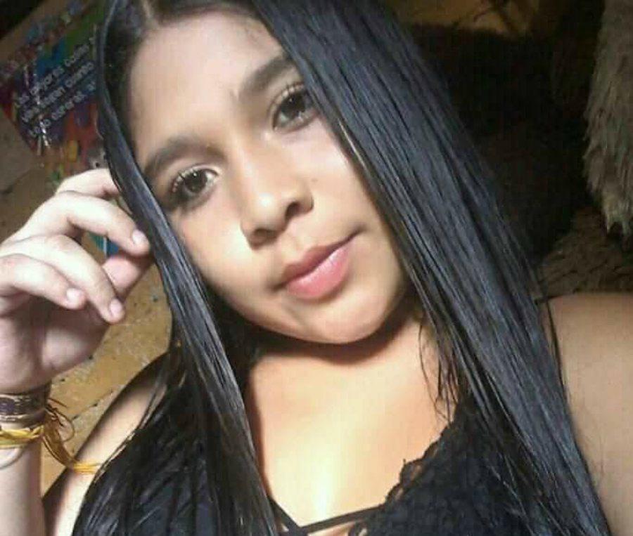 Conmociona asesinato de joven durante su fiesta de XV años