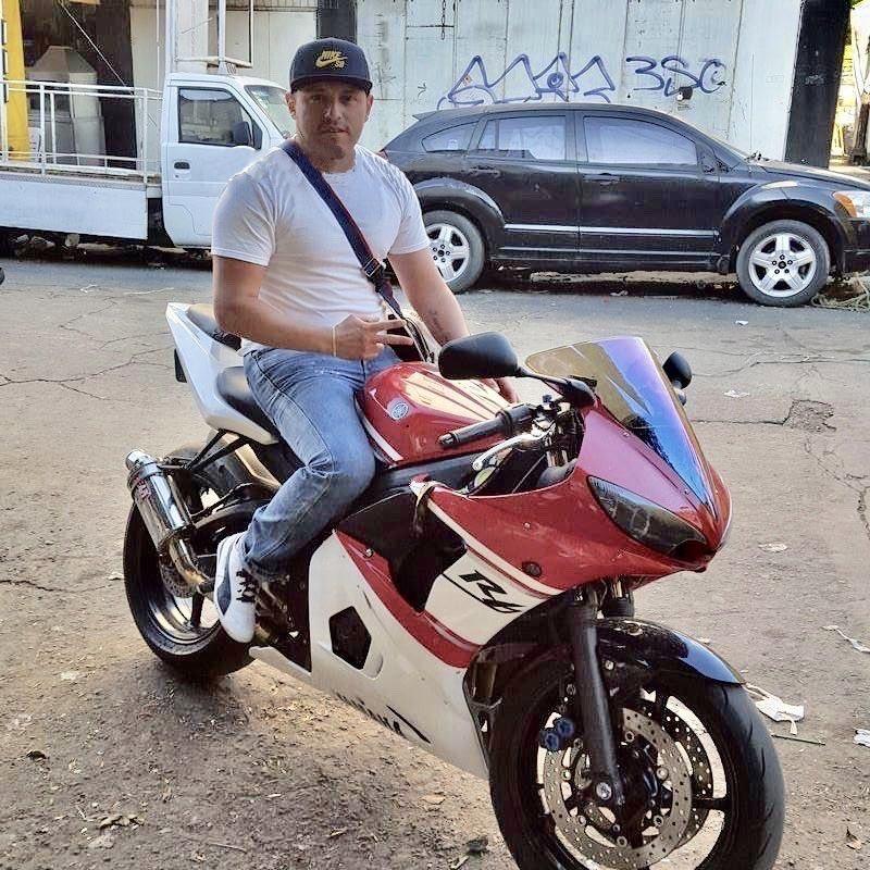 Matan en CDMX a sobrino del ex de Lorena Herrera