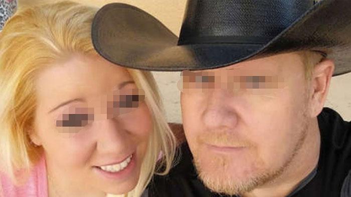 Sorprende caso de hombre que mató a su esposa y pidió perdón a hijos en video