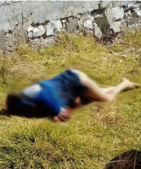 Claudia Cecilia: así fue encontrado su cuerpo con huellas de violencia