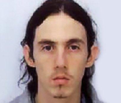Asesinan a en prisión a Richard Huckle, pedófilo de Reino Unido