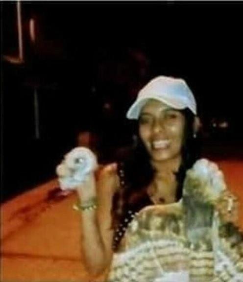 Quién es La Gata Verdolaga, la joven asesinada que decapitó a una lechuza