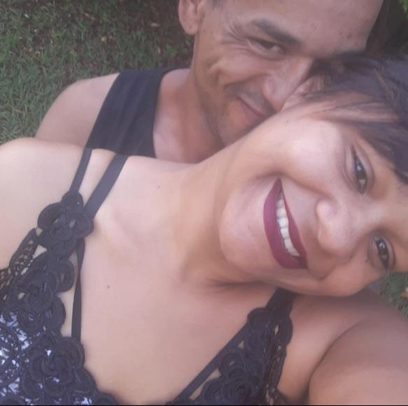 Sorprende caso de niña que mató a su padre porque se enamoró de madrastra