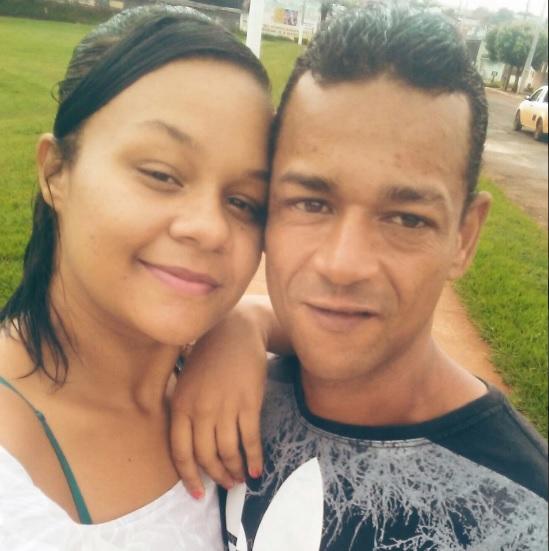 La niña que mató a su padre habría declarado su amor a su madrastra