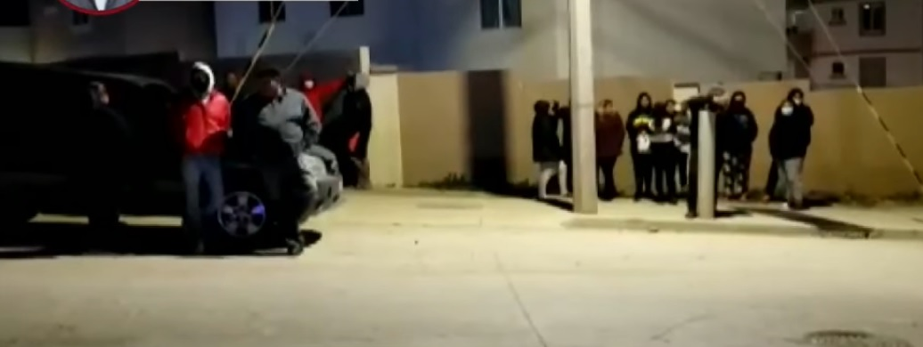 Mata a sus 3 hijos y se suicida para dar 'sorpresa' a su esposa en Tijuana